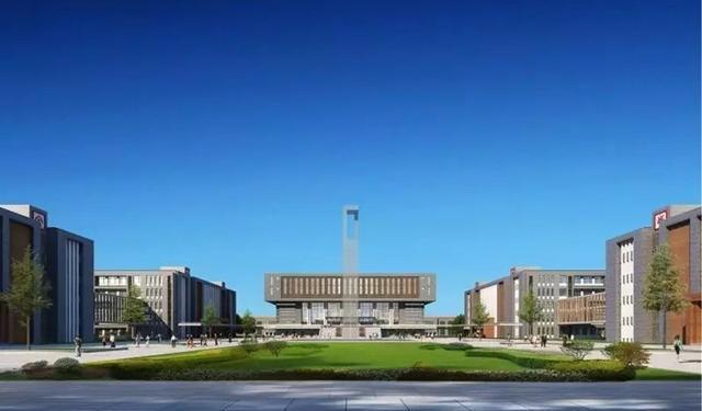 滑县一中东校区建设项目工程司法鉴定